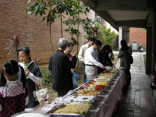 【2010.04.24】32屆化學系同學會