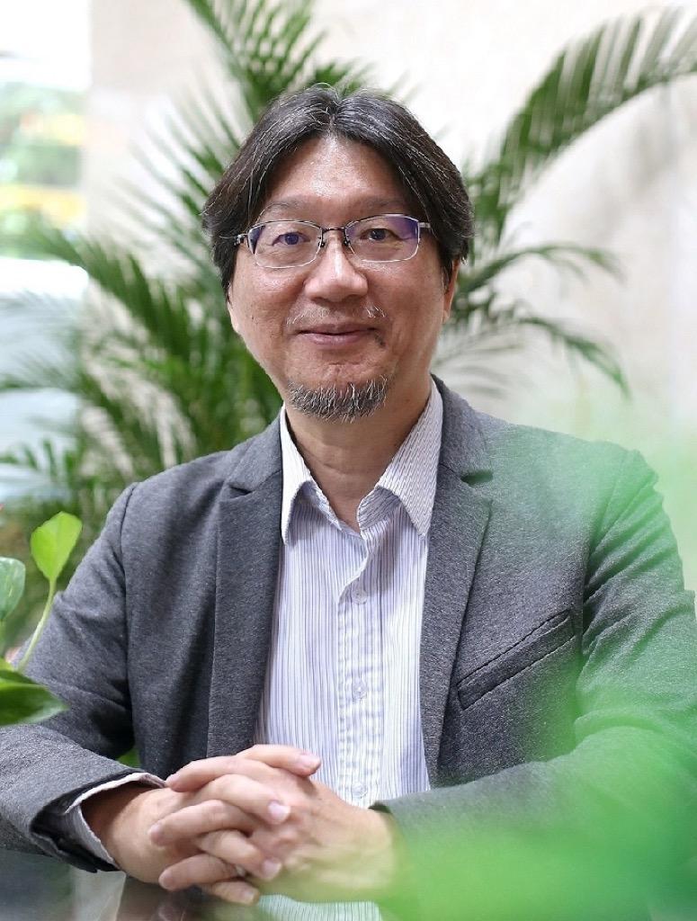 2019年全球論文高被引學者 工學院院長張嘉修獲殊榮
