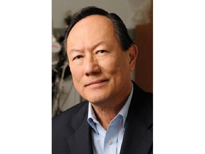 《賀》本校傑出校友錢嘉陵 院士 Prof. Chia-Ling Chien 榮獲 《2020 IEEE Magnetics Society Achievement Award》
