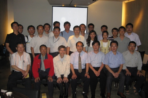 【2010.05-06】環工系系友會