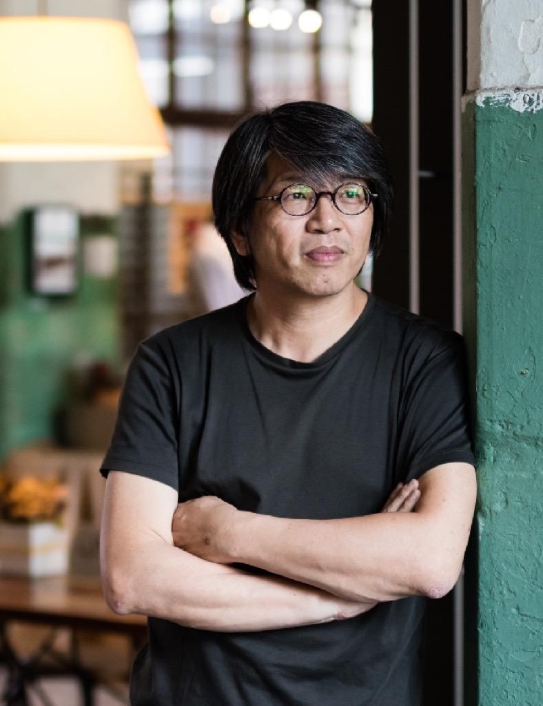 恭喜本校建築系校友龔書章榮獲第24屆臺北文化獎