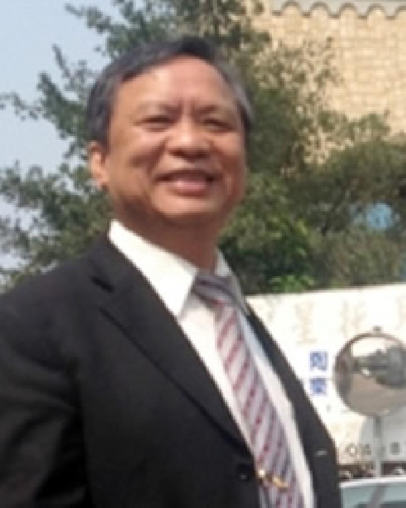 陳宇嘉 校友