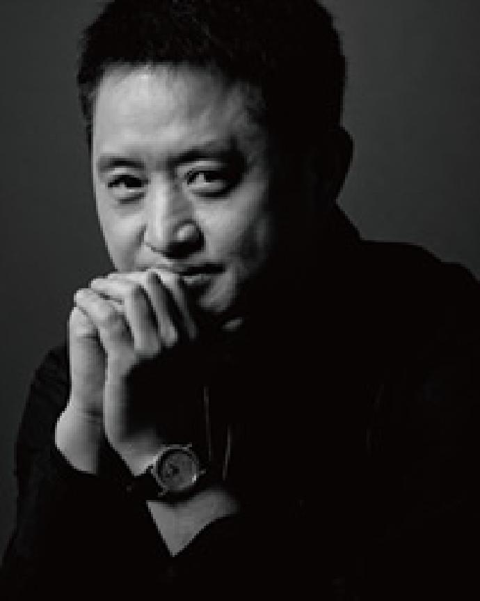 黃騰輝 校友