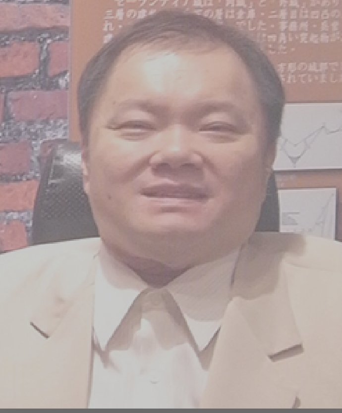 蕭宇超校友